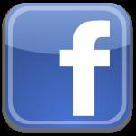 facebook-icon-150x150